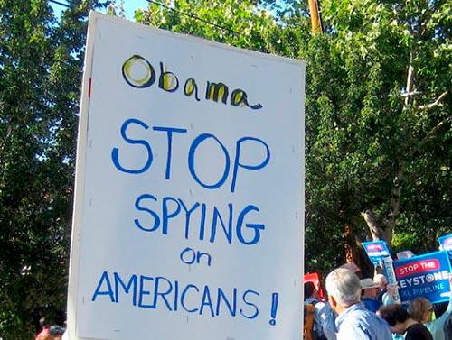 Malware Espionaje gubernamental 2