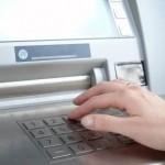 Amenaza cajeros automáticos 1 (500×375)
