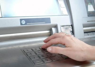 Una amenaza informática permitiría saquear cajeros automáticos