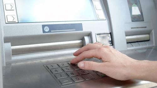 Amenaza cajeros automáticos 1 (500x375)