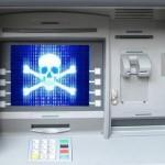 Amenaza cajeros automáticos 2 (500×375)