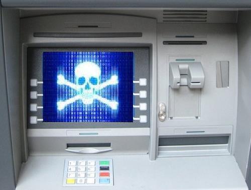 Amenaza cajeros automáticos 2 (500x375)