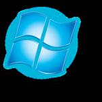 Windows Azure 1 (500×375)