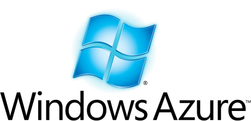 Windows Azure y la seguridad en la Nube