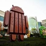 Android 4.4 seguridad 1 (500×200)