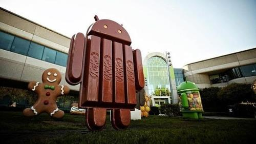 Android 4.4 seguridad 1 (500x200)
