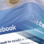 Argentina Redes sociales 1 (500×200)