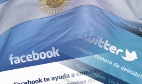 Argentina Redes sociales 1 (500x200)