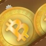 Bitcoins 2 (500×200)