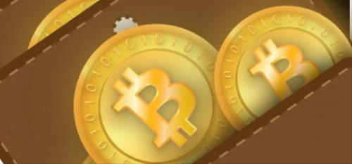Bitcoins 2 (500x200)
