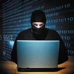 Cibercrimen 1 (500×200)