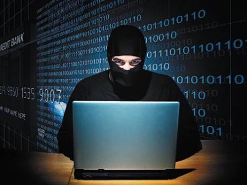¿Cómo será el cibercrimen del futuro?