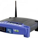 Configurar router 1 (500×200)