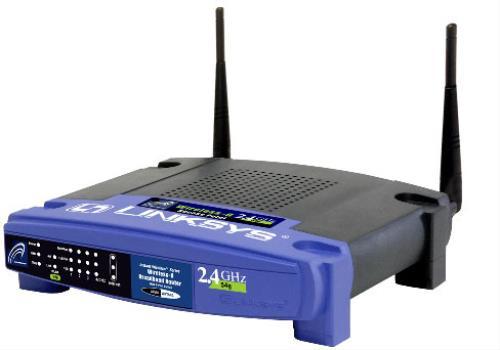 Configurar router 1 (500x200)