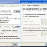 Configurar router 2 (500×200)