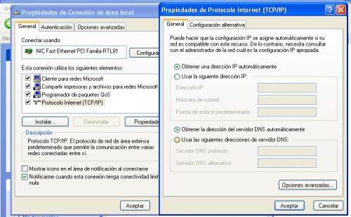 Configurar router 2 (500x200)