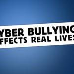 Cyberbullying 2 (500×200)