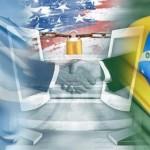 Espionaje Brasil 1 (500×200)