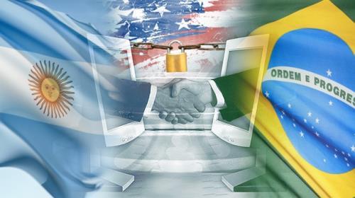 Espionaje Brasil 1 (500x200)