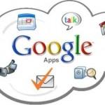 Internet Explorer 9 Google Apps 1 (500×200)