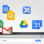 Internet Explorer 9 Google Apps 2 (500×200)