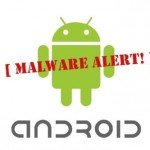 Malware Android 1 (500×200)