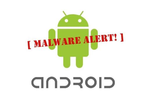 Malware Android 1 (500x200)