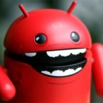 Malware Android 2 (500×200)