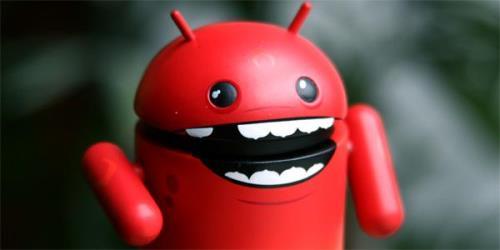 Malware Android 2 (500x200)