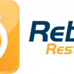 Reboot Restore Rx 1 (500×200)