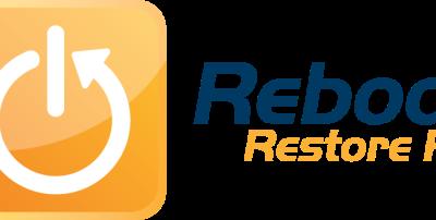 Reboot Restore Rx, mejora el rendimiento de tu PC