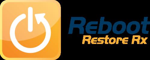 Reboot Restore Rx 1 (500x200)