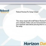 Reboot Restore Rx 2 (500×200)