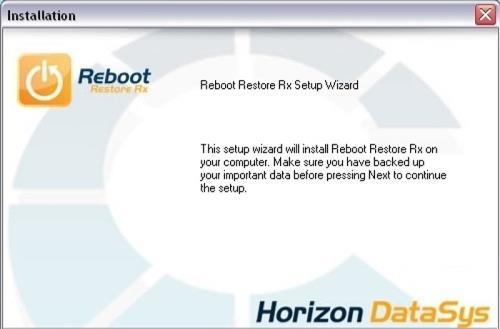 Reboot Restore Rx 2 (500x200)