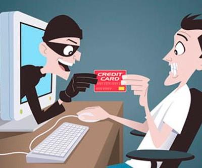 El robo de identidad y algunas medidas para combatirlo