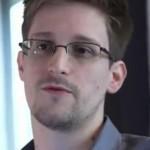 XKeyscore Snowden 1 (500×200)