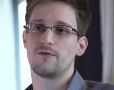 XKeyscore, otro de los descubrimientos de Snowden