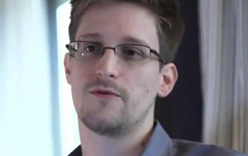 XKeyscore Snowden 1 (500x200)