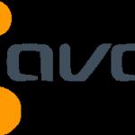 avast! Antivirus 1 (500×200)