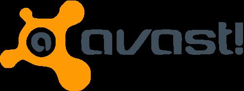 avast! Antivirus 1 (500x200)