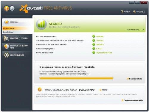 avast! Antivirus 2 (500x200)