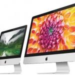 iMac 2 (500×200)