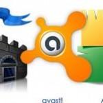 Dos antivirus juntos 1 (500×200)