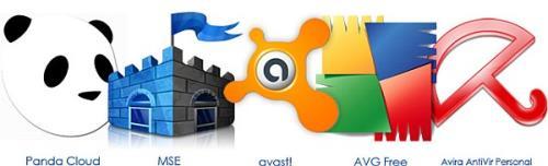 Dos antivirus juntos 1 (500x200)
