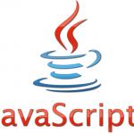 Javascript hackers 1 (500×200)