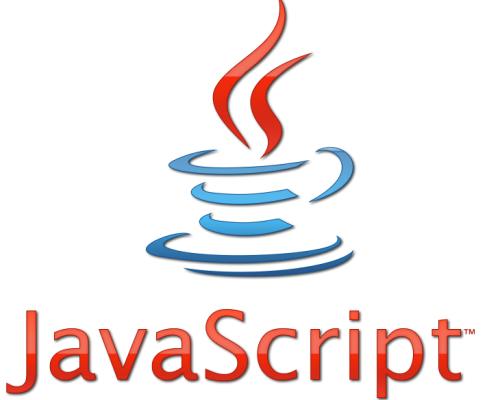 Los hackers y javascript