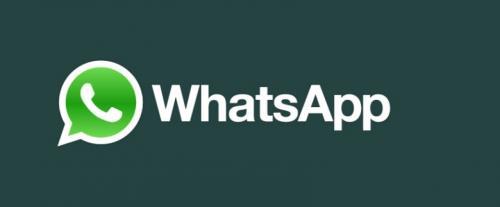 Problemas de seguridad en WhatsApp