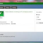 Windows 8 Windows Defender 1 (500×200)