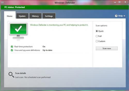 Windows 8 Windows Defender 1 (500x200)