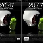 iPhone 5S pantalla de bloqueo 1 (500×200)